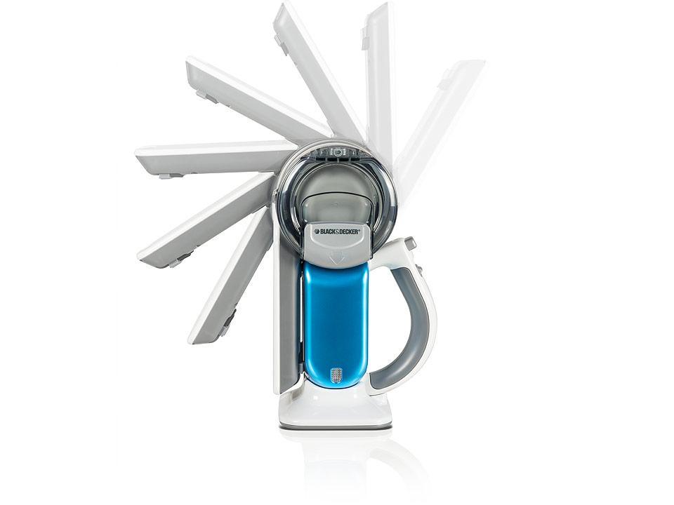 Vacuum product image for Godfreys