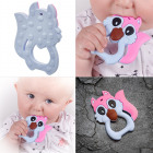 Teething Ring for Amazon listing
