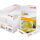 Fuji Xerox copy paper series