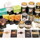 Product range image for Kokonati products
