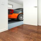 Image assets for flooring installation company Floorex
