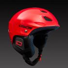 Helmet image for Dirty Dog