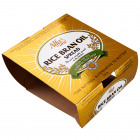 Packaging image for packaging production company Total Pak