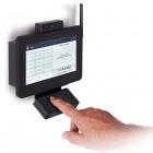 Product image of fingerprint scanner