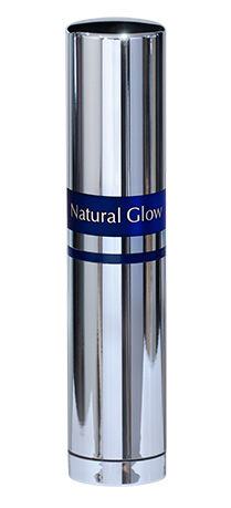 NaturalGlow
