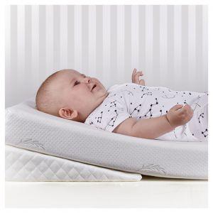 Product image: Baby bassinet wedge