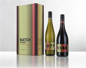 Group image for Batch Winery of Waiheke