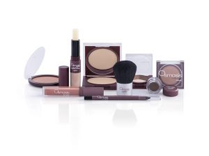 Premium Product image