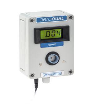 Instrumentation Product image