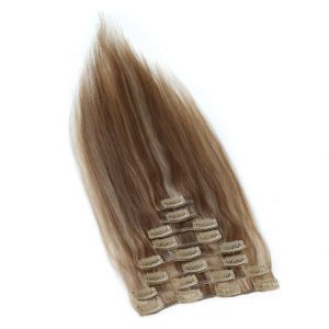 Product Image: Hair Extensions