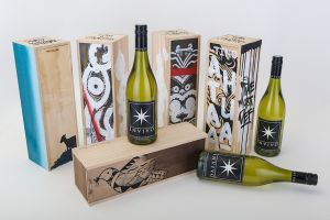 Product group image for Invivo Wines