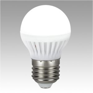 Light bulb Product image