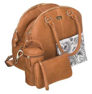 Product image: Isoki bags