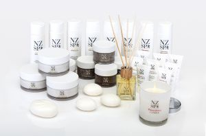 Full range product image for NZ Spa