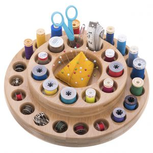 Product image: Essential oils carousel