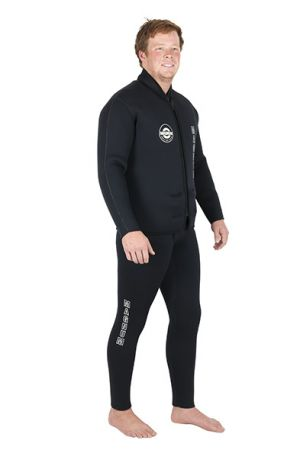 Wetsuit Product image